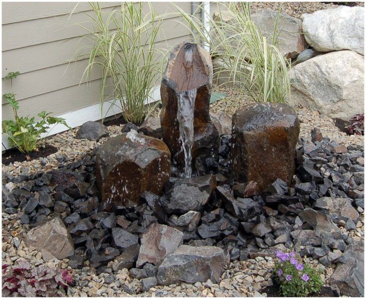 Best 25 Fountains for sale ideas only on Pinterest Garden