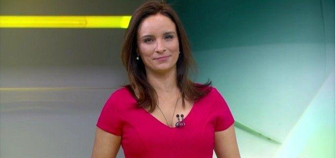 A Globo decidiu acabar com dois quadros de sucesso do Jornal Hoje. Sala de…