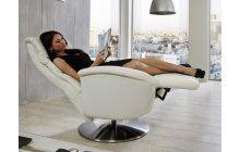 Křeslo Comfortu Lux http://www.nejlepsi-nabytek.cz/polohovaci-kresla-relaxacni/luxusni-otocne-relaxacni-tv-kreslo-comfort-lux