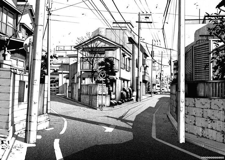 Aki-Sora 30