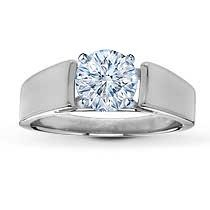 83 best Jared Engagement Rings images on Pinterest Jared