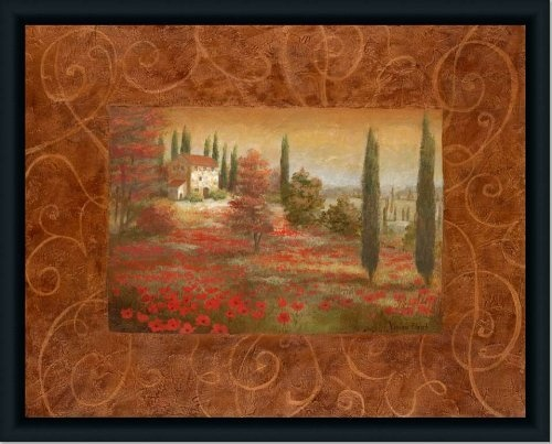 195 Best Images About Tuscany Decor On Pinterest Tuscan