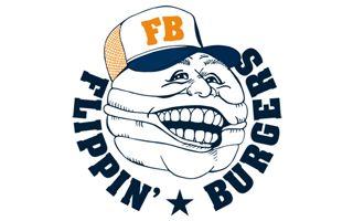 FlippinBurgers