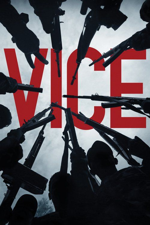"Watch VICE Full Episode HD Streaming Online Free  #VICE #tvshow #tvseries (Vice is a documentary TV-series created and hosted by Shane Smith of Vice magazine. Produced by Bill Maher, it uses CNN journalist Fareed Zakaria as a consultant, and covers topics such as political assassinations, young weapons manufacturers, and child suicide bombers using an immersionist style of documentary filmmaking. It aired on HBO in April 2013. Rolling Stone wrote that the show ""feels a little like your buddy…"