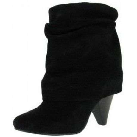 Available @ TrendTrunk.com Steve Madden Boots. By Steve Madden. Only $52.50!