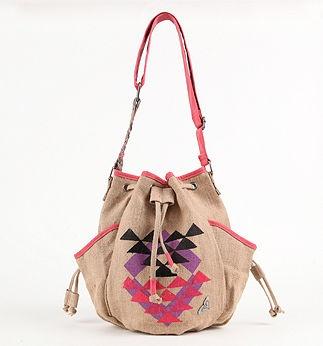 Roxy Folklore Bag - PacSun.com