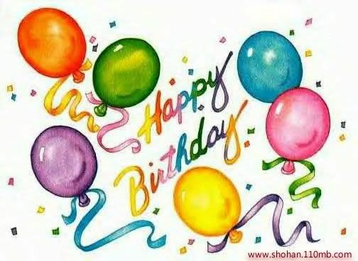 Super Les 25 meilleures idées de la catégorie Happy birthday for  DG36