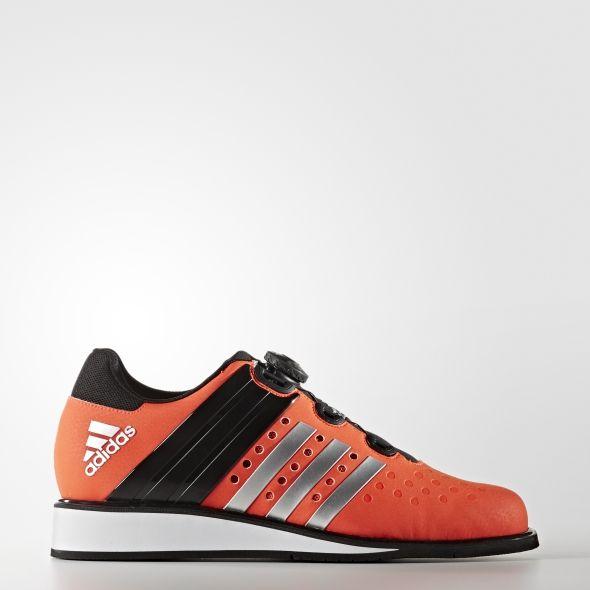 adidas Drehkraft Schoenen in de nieuwe adidas specialty sports online shop. Vind meer Schoenen op adidas online • Snelle Levering • Gratis Retour.