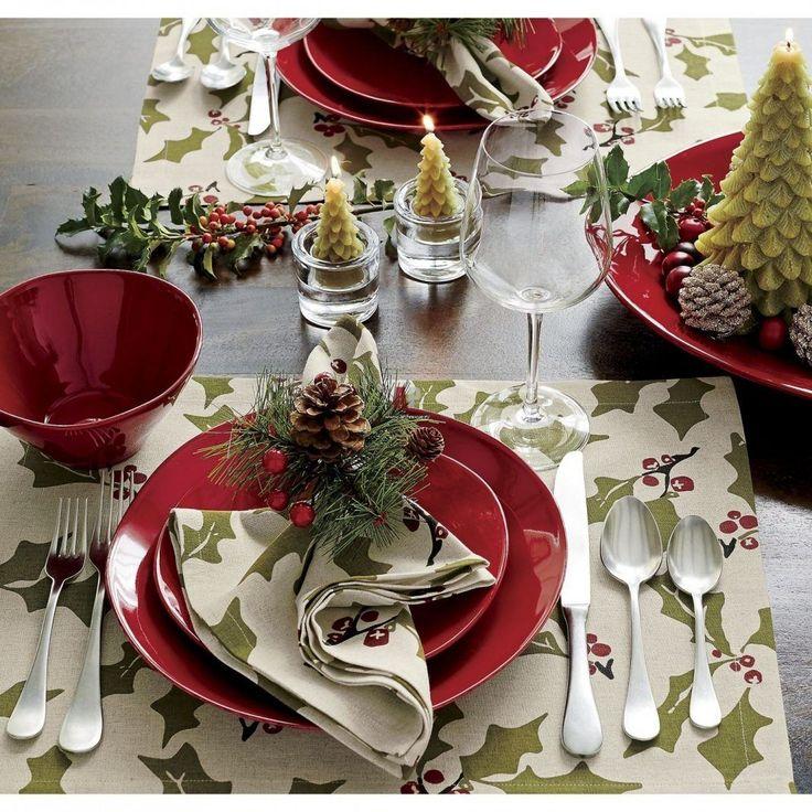 Букеты для сервировка стола фото на новый год, цветов