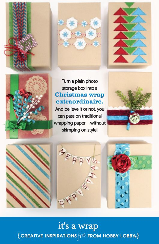 122 best Gift Wrapping images on Pinterest | Gift wrapping, Hobby ...