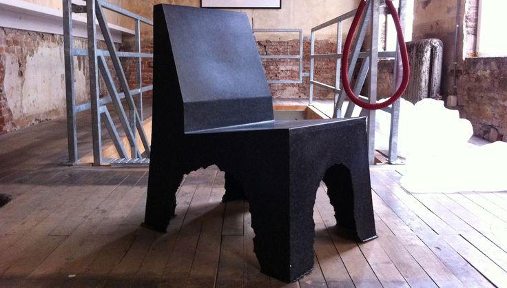 Make&Mold Furniture