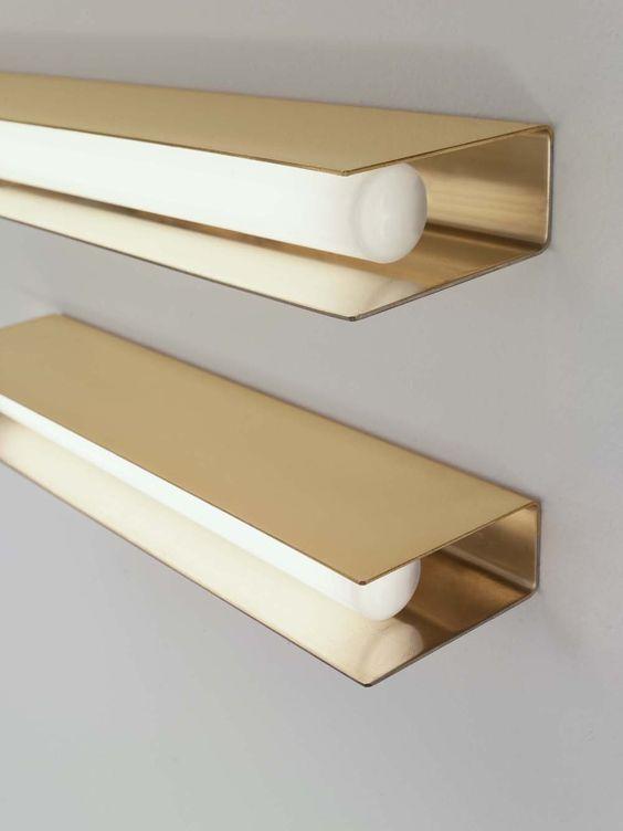 Inspiration lighting Interior Design architecture NYC ATELIER Armbruster  http://atelierarmbruster.com