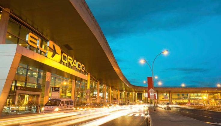 Colombia está en el top número tres de los líderes de crecimiento ... - Caracol Radio