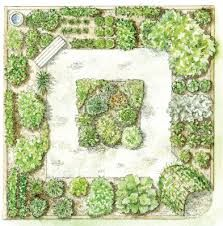 Medicinal Herb Garden Design Plans on daylily garden design plans, medicinal herbs chart, japanese garden design plans, flower garden design plans, butterfly garden design plans,