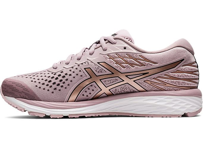 Gel-cumulus 21 in 2020   Running shoes, Asics running shoes ...