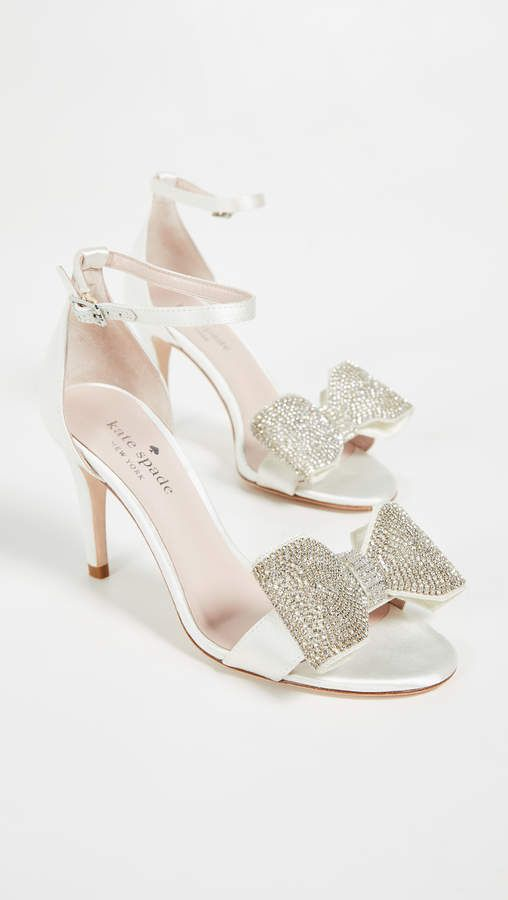 1d291c4489d7 Kate Spade New York Gweneth Strappy Sandals