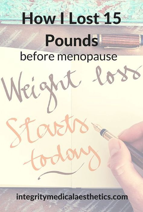 While researching menopause, reading blogs, and posting about menopause relief, I have learned and experienced all things menopause. Hot flashes and night sweats aren�t the only unpleasant change during menopause.  The most disturbing symptom of menopause