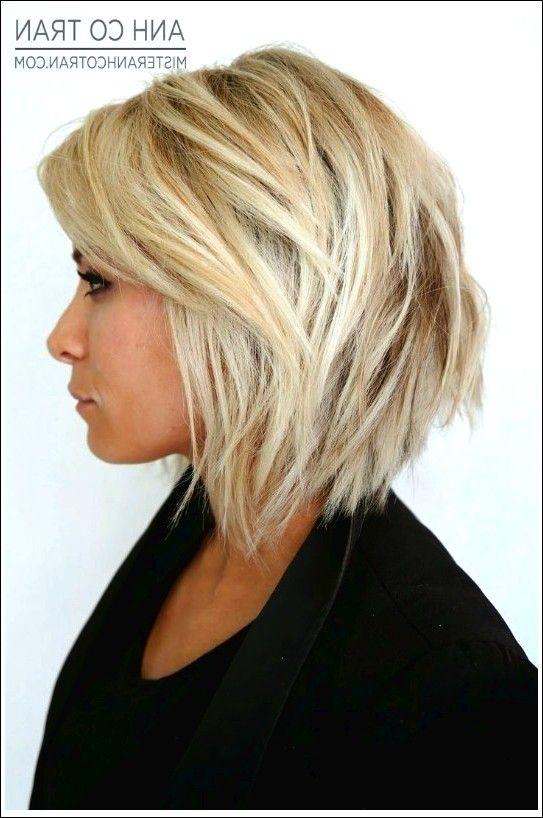 23 Die heißesten kurzen Frisuren für Frauen | Kurze ...