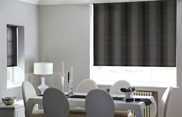 Zuni Nobu style blinds your windows. These blinds are #wirefree #wireless #nowires #remotecontrol #smartphoneapp #tabletapp #noelectricianrequired #childsafe #cordless #largewindows #smallwindows #windowblinds #windowshades #windowcoveringsolution #prettywindows #childfriendly #smartblinds #homedesign #kitchenblinds #interiordesign #redesign #bathroomblinds #bedroomblinds #lounge #Rollupblinds #motorisedblinds #automatedblinds #batteryoperated #diningroom
