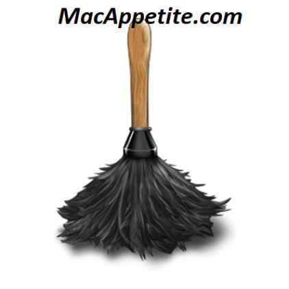 Hazel 4.2.2 Cracked For MacOS X Full Torrent Download