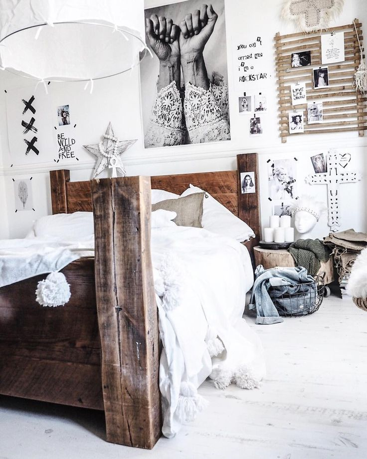 Best 25 Hunting Theme Rooms Ideas On Pinterest Hunting