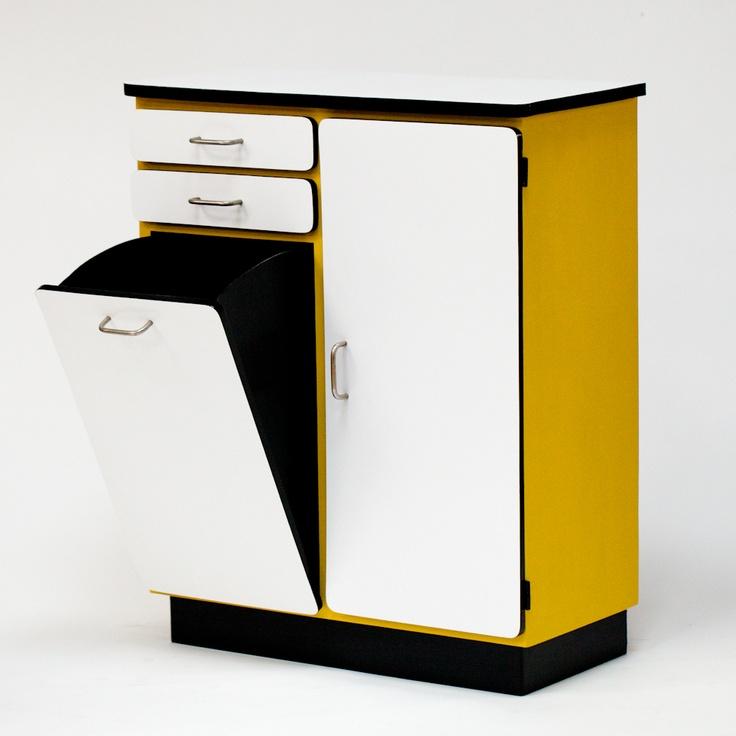 formica je veux le mme with repeindre un meuble en formica. Black Bedroom Furniture Sets. Home Design Ideas
