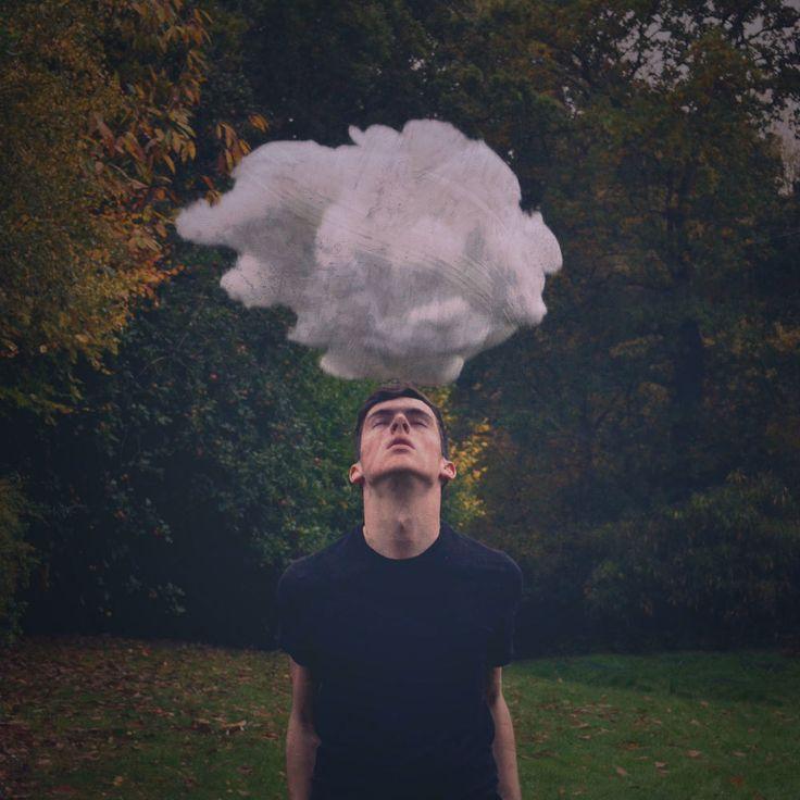 Vivere senza rimpianti - Oliver Burkeman - Internazionale