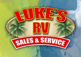 Every week,RVUSAfeatures an RV Dealer in ourRV Dealer Spotlightseries. This series aims to provide information to searchers about RV Dealers that focus on providing excellent service andcreate inviting atmospheres for their customers. Each dealer is dedicated to finding you the RV of your Dreams with a wide variety of Fifth Wheels, Travel Trailers, Motorhomes and more!    Luke's RV Sales & Service is a smaller dealership located in Lake Charles, Louisiana. Luke's RV is family owned…