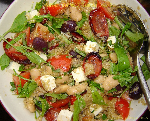 Pin by Char 'Emma' Carriére on Quinoa My New Favorite Grain | Pintere...
