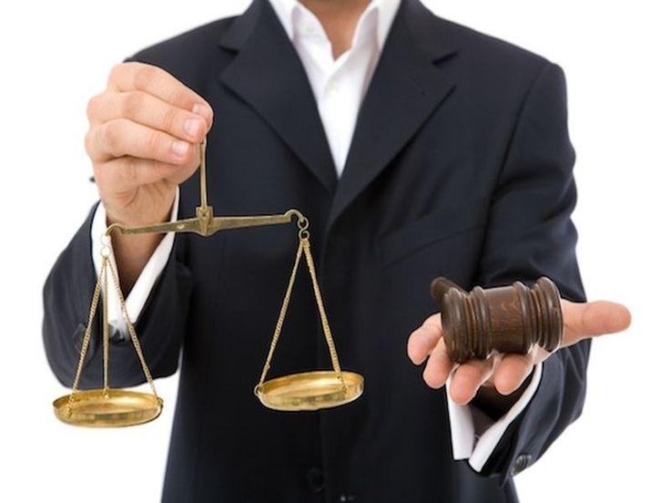 Pourquoi faire appel à un avocat en cas de conflit familial majeur ? #Droit_Juridique