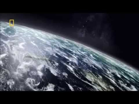 EL MEJOR DOCUMENTAL DEL UNIVERSO DE LA HISTORIA (2016 HD)