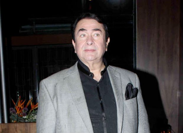 This is what Randhir Kapoor thinks of Karisma Kapoor's marriage - Bollywood Hungama #FansnStars