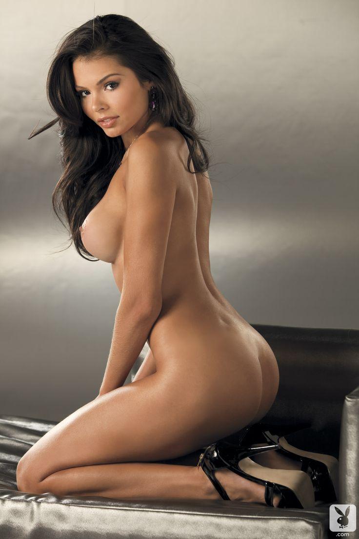 sexy latina women of playboy