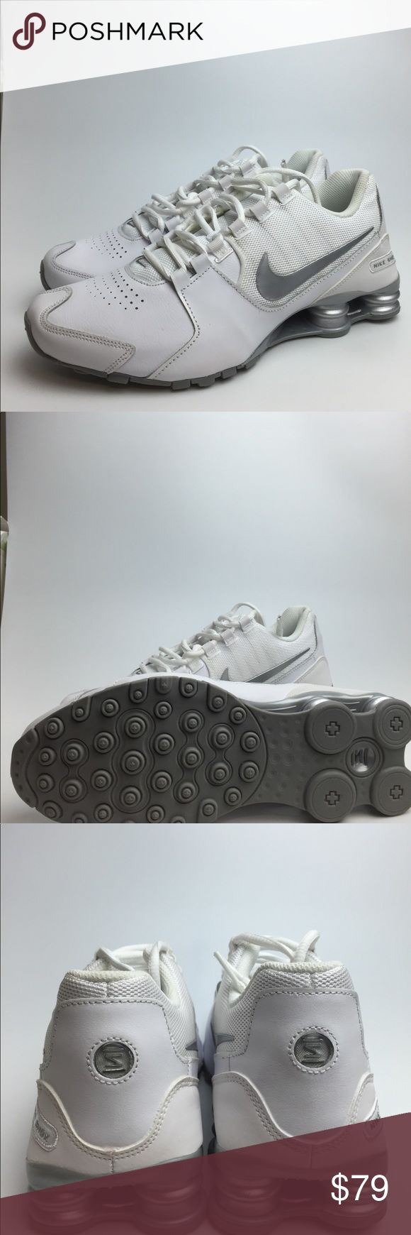 Mens Nike shoes NZ Brand new Nike Shoes Sneakers