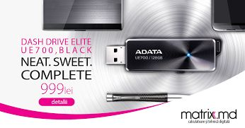 USBstickAdata UE700/128 Gb