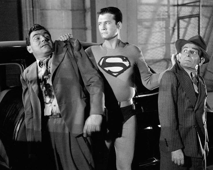 best 25 superman images ideas on pinterest superman