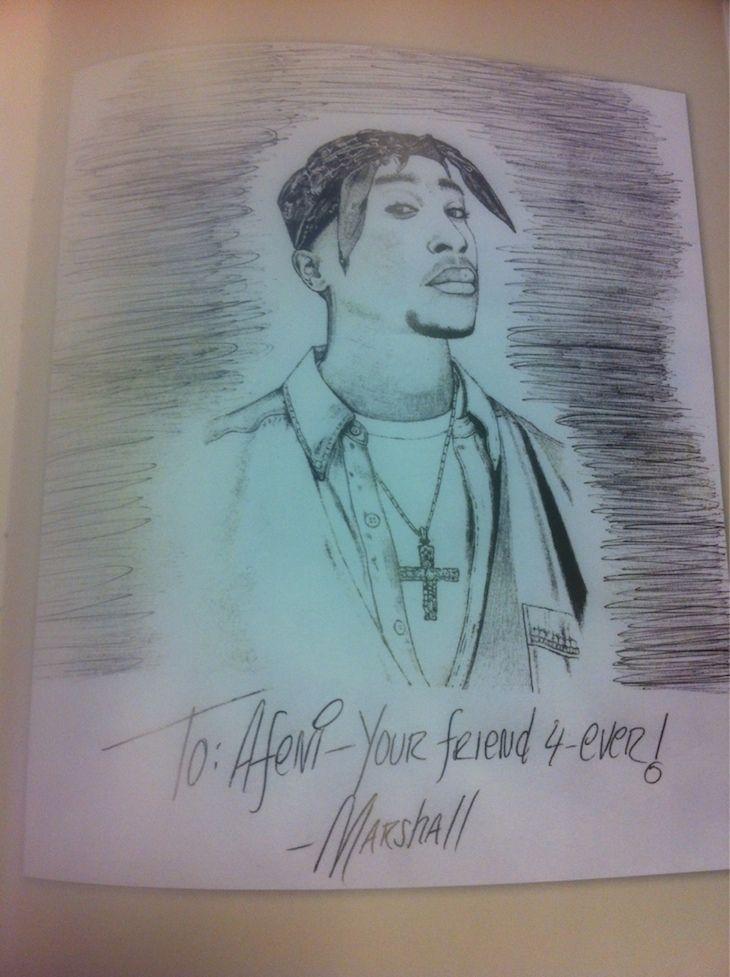 Eminem_Tupac_drawing