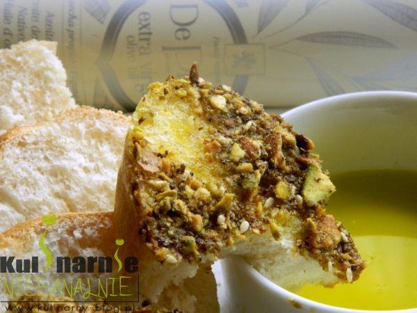 Ile wiemy o oliwie z oliwek?