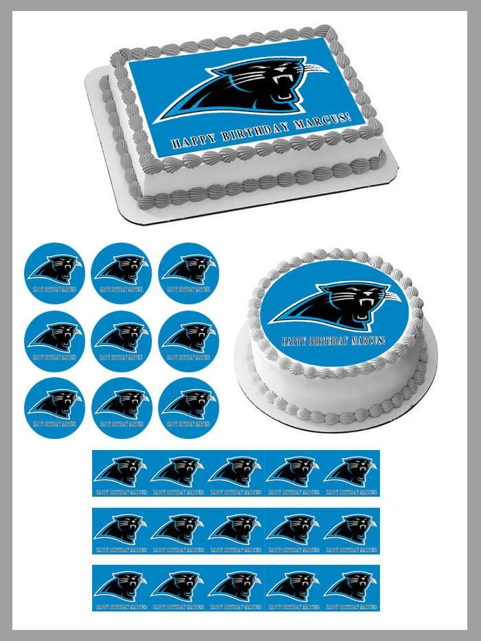 Professional Edible Cake Topper & Cupcake Toppers. Kosher product. You order it online today and we'll ship it tomorrow. Fast service.