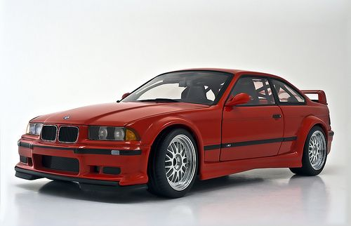 8 best bmw m3 gt images on pinterest bmw e36 cars and dream cars. Black Bedroom Furniture Sets. Home Design Ideas