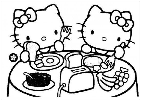 199 besten Fiesta hello kitty Bilder auf Pinterest | Kitty party ...