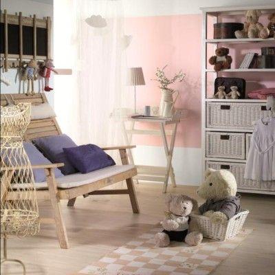 Farby do pokoju dziecka