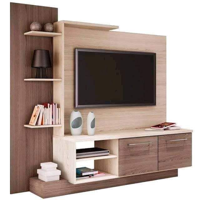 تفصيل غرف نوم بالرياض حسب الطلب بأسعار مناسبه 0566625444 الصوره عليك والتنفيذ علينا الصور مقتبسة و بالإمكان تنفيذها على أعلى مستوى من الجودة Furniture Tv Stand Decor Media Unit Design