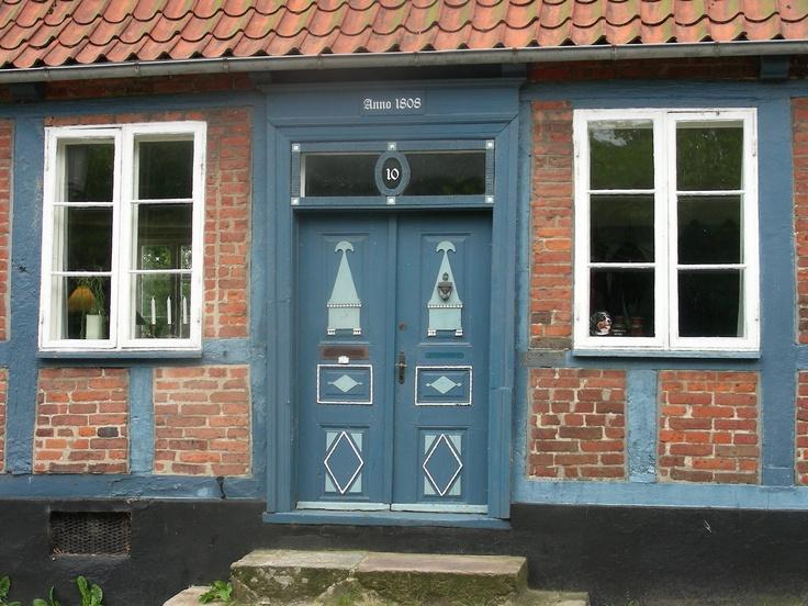 Viborg Danmark