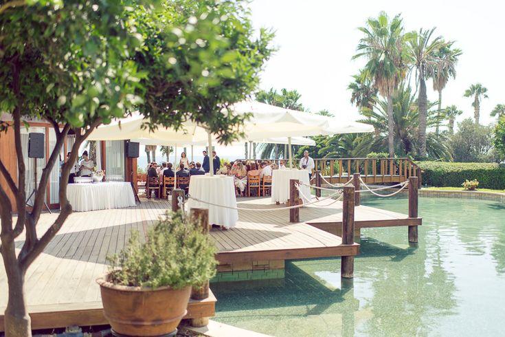 Annabelle Hotel Paphos Wedding -0300