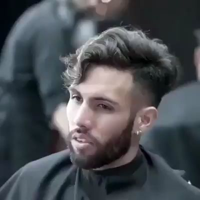 25 Popular Haircuts For Men that Attract Girls #InDemand #men #haircut #fashion#menfashion,  #Attract #fashionmenfashion #Girls #Haircut #Haircuts #Hairstylesformenvideos #InDemand #Men #Popular