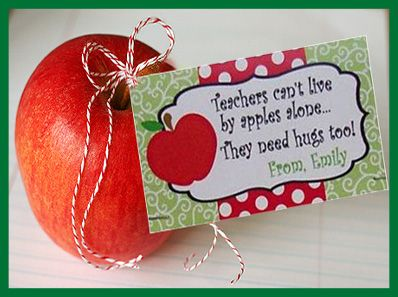 handmade gifts for teachers from students 17 best images about occasions festivals and indian 1028