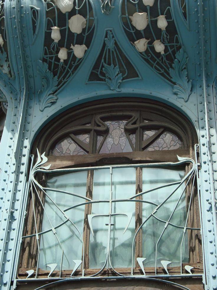 https://eli-paseosartnouveau.blogspot.com/2011/08/graineterie-genin-louis-nancy.html
