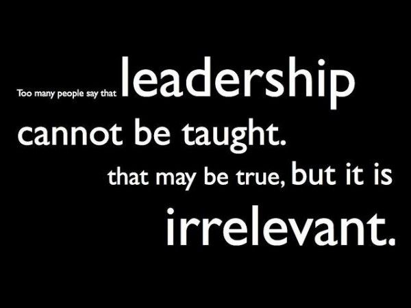 Leadership Quotes For Kids Awesome Stylegerms  Leadership Quotes For Kids Women And Students .