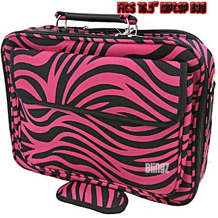 Whats up, awesome pin Make sure to visit our pins, in addition: Pink Zebra, Fit, Laptop Bags, Laptop Cases, Durable Nylon, Hot Pink, Zebra Print